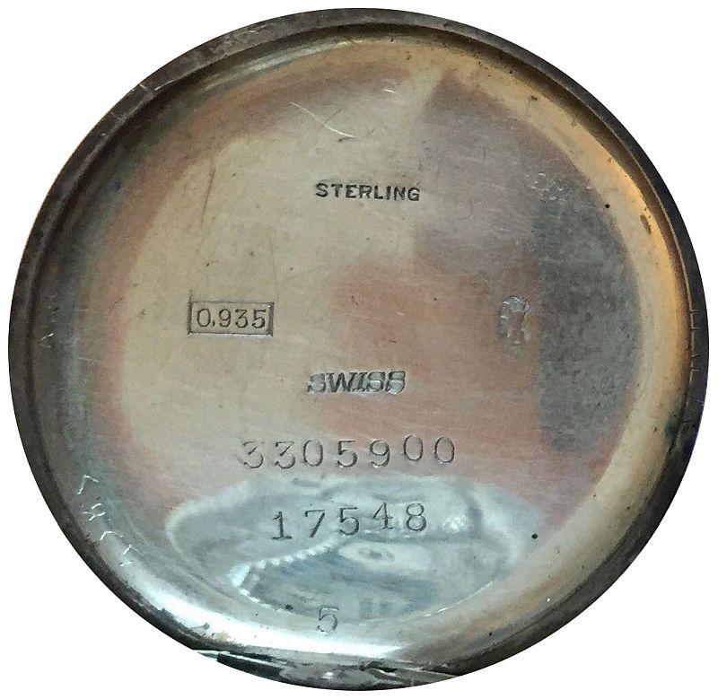 Sterling935