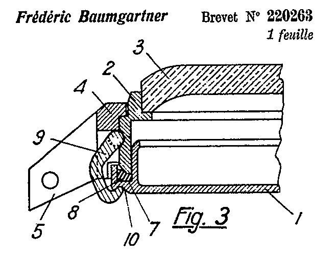 1937 une Omega Marine a 135 metres de fond !!! (suite) CH220263%202