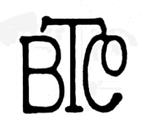BTCoLogo2.jpg
